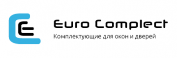 Фирма Евро-Комплект, ООО