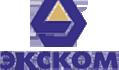 Фирма Экском