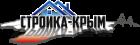 Фирма Стройка - Крым