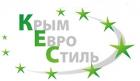 Фирма Крым-Евро-Стиль