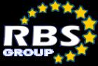 Фирма RBS Group