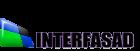 Фирма INTERFASAD