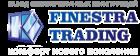 Фирма FinestraTrading