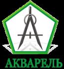 Фирма Акварель