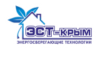 Фирма ЭСТ-Крым
