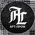 Фирма АРТ-ПРОМ